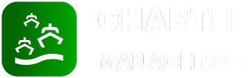 Charter Manager App